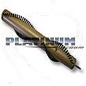 70090 Tristar EX20 Roller Brush