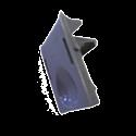 4 Lindhaus Valzer BAG DOOR LATCH + SPRING GREEN 82721481