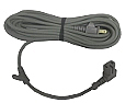28 Kirby G3 Cord, W/out Boot G3 192091