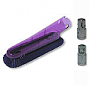 Dyson soft dusting brush assy 908877