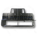70076 Tristar EX-20 Bottom Plate Assembly NO LONGER AVAILABLE