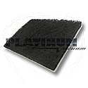 27 Lindhaus Aria 5 EXHAUST FILTERS CARBON ACTIVE/MICROFILTER 88100081