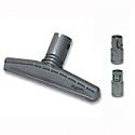 Dyson mattress tool 908940
