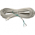 Sanitaire Cord 50 Foot 52370