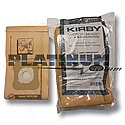 Kirby Sentria Micron Magic Hepa bags 9 pack
