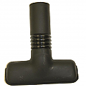 13 Kirby G6 Upholstery Tool 218099