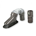 Dyson up top tool 917646