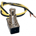 Sanitaire Switch 36409