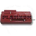 70069 Tristar EX20 Slide Vent