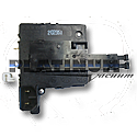20 Kirby Ultimate G Power Switch 110590