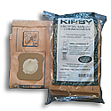 Kirby Generation 4 Micron Magic Bags 9pk