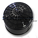 70206 Tristar EXL Motor Filter Cover - Replace with 70797