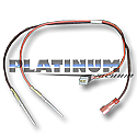 70839 Tristar MG1 Harness Assembly
