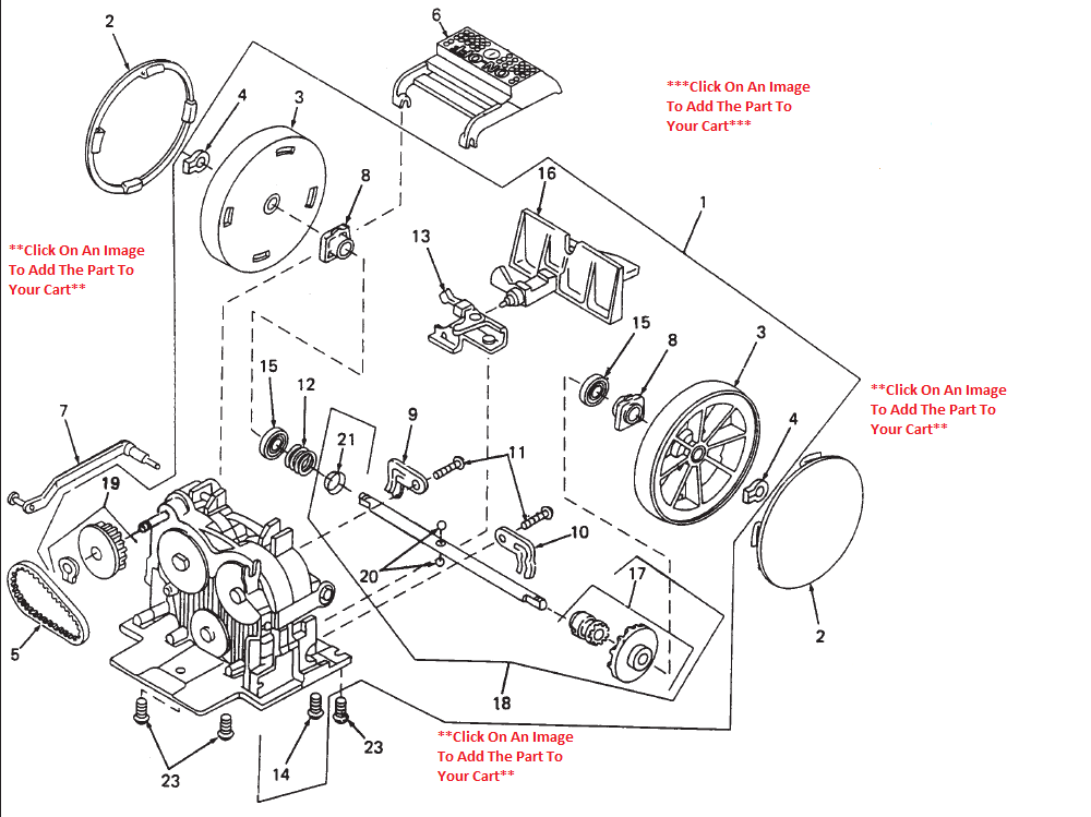 Kirby G Transmission additionally Kpdr in addition Kirby Sentria further Shop By Model likewise Kirby G Parts Vacuum Base And Handle Uk. on kirby vacuum cleaner parts diagram