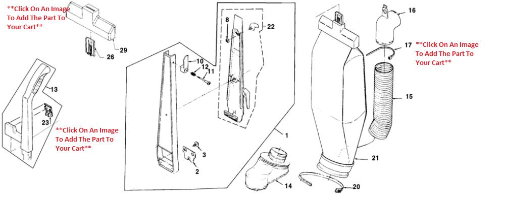 Kirby sentria wiring diagram irobot roomba