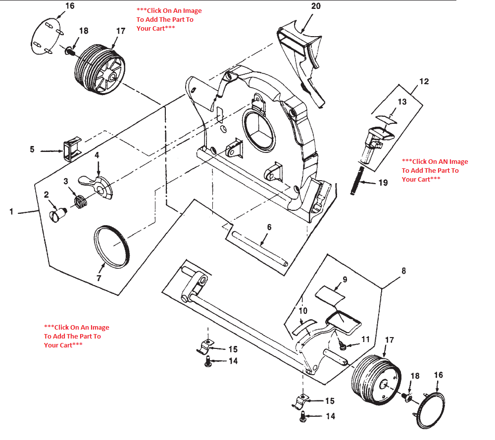 Product besides 3130 Easy Vac Series further 3586 additionally Kirby Sentria Vacuum Fan Case Schematic besides 164487461. on 7 in 1 vacuum cleaner